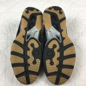 | 3749 ChaussuresChaussures Asics | 165d235 - njyc.info
